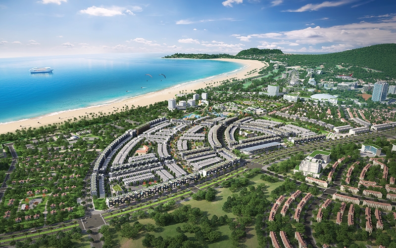 1513 p18 coastal developers prepare for good upcoming times