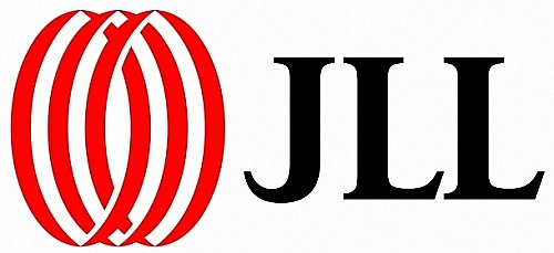 jll names paul fisher as new country head in vietnam