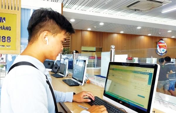 preparing nation for the digital era