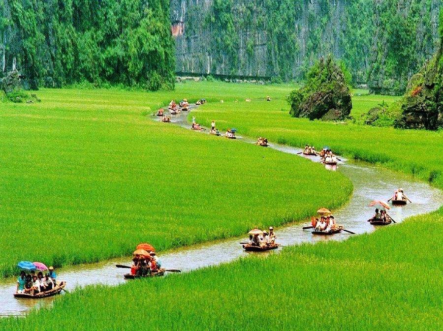 vietnam among worlds top ten beloved countries magazine