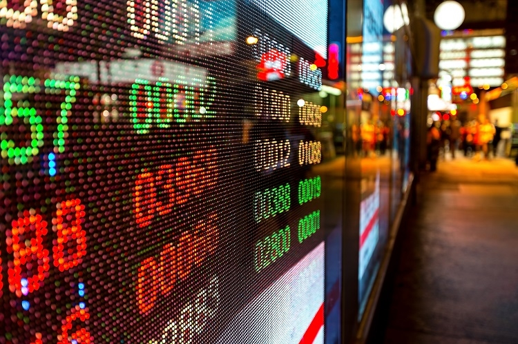 asia markets track wall st loss as virus stimulus sour mood