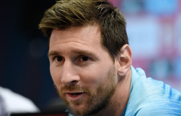 barca ponder messi rest as madrid continue to wait on hazard