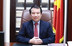 reinvigorating vietnams tourism