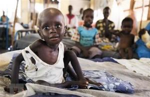 vietnam calls for international support for south sudan