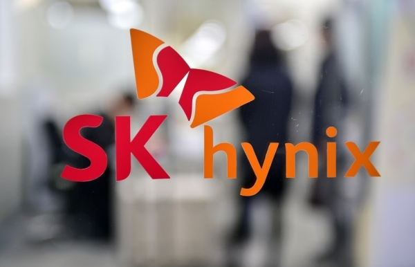 sk hynix in 9 bn deal for intels flash memory chip business