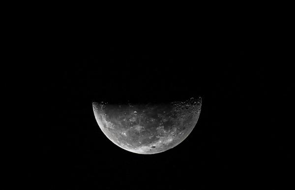 nokia and nasa to install 4g on the moon