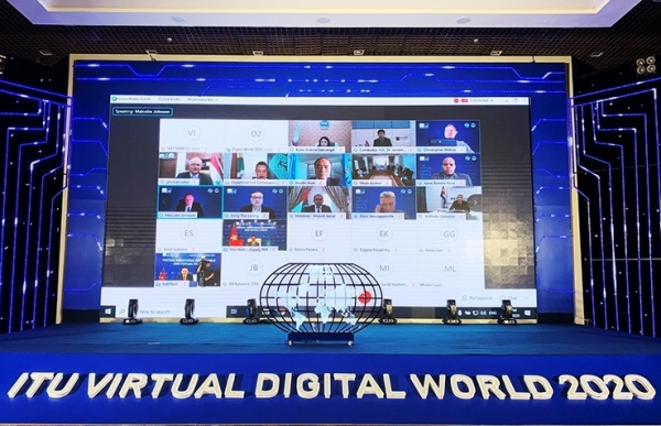 cisco vietnam and ademax powering itu digital world 2020