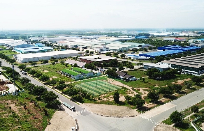 protrade international tech park ideal investment destination for investors