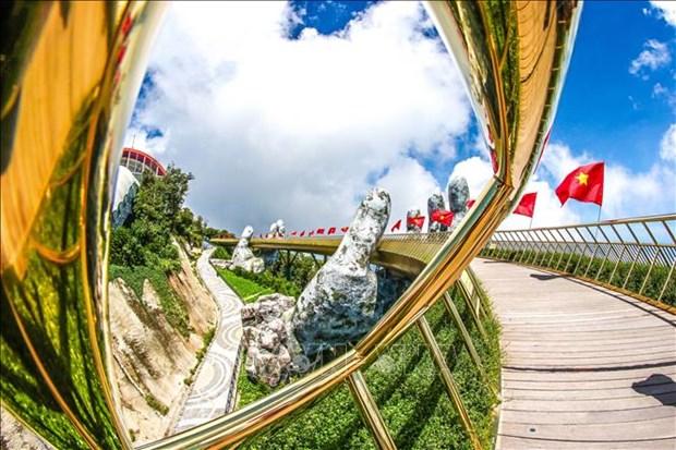 da nangs tourism targets singaporean market after pandemic