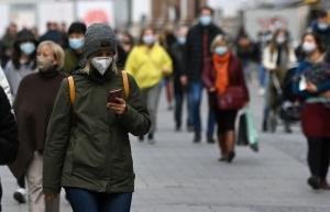 germany virus death toll passes 10000 health institute