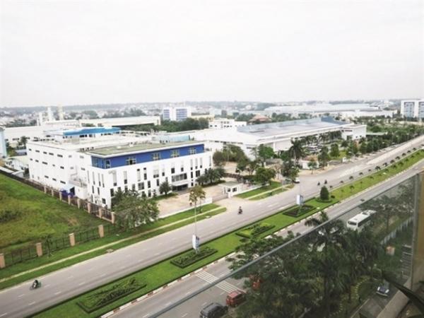 hcm city seeking ways to attract more fdi