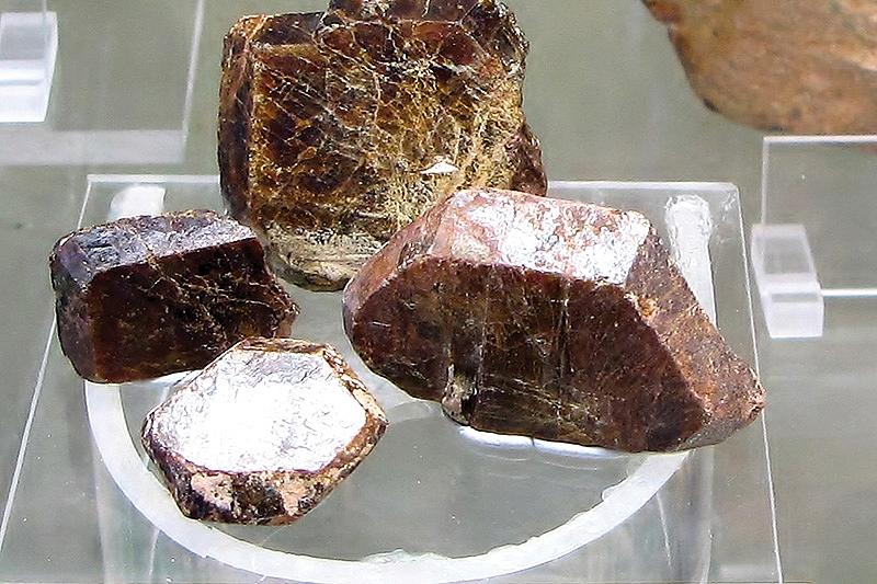1515 p11 rare earths become trade dispute tools