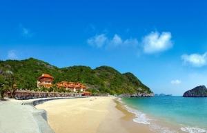 travel agencies look to set up criteria for safe destinations
