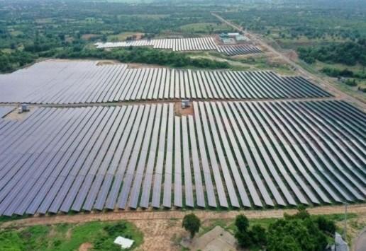 smart energy to grow with smart urban development