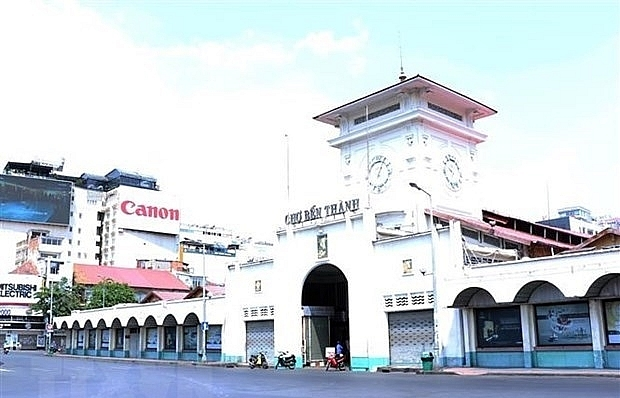 hcm citys travel companies offer 200 discounted tours
