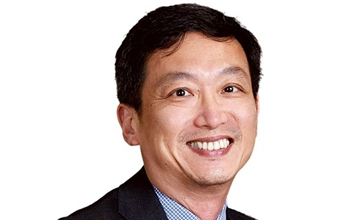 CapitaLand ready to resume operations after COVID-19 eases