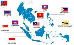 asian countries lead development progress over 40 years undp report