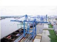 foreign investment needed for vietnams key infrastructure projects