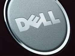 dell has not ruled out going private cfo says