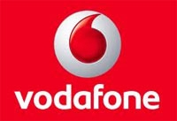 vodafone sells softbank interests as first half profit soars