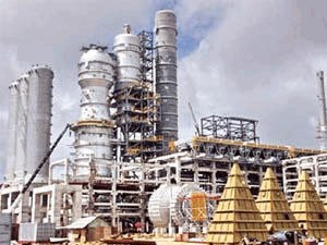 47 million cum of oil and petrol to be bought from dung quat oil refinery