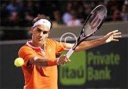 tennis slick federer ends paris masters hoodoo