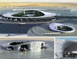 binladin group wins 72 billion jeddah contract