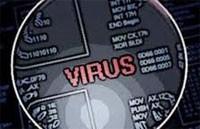 stuxnet a threat to critical industries worldwide experts