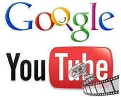 google seeking miramax films for youtube ny post