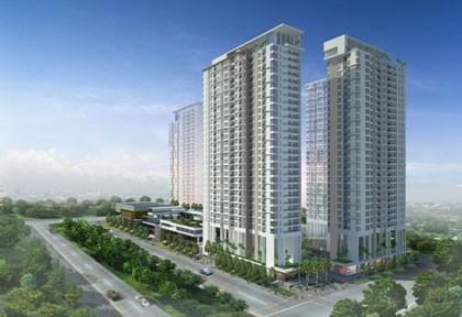 capitalands expansion plan in vietnam