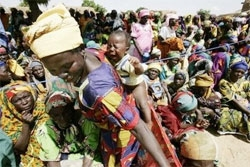 number of worlds poorest countries doubled since 1970s un