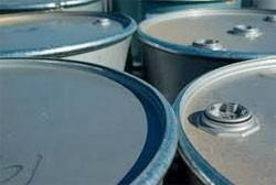 oil surges close to 100 per barrel
