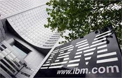 Vietnam's NISCI and IBM collaborate for Cloud Computing Leapfrog