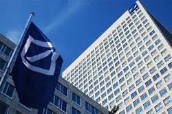 deutsche bank to pay 550 million over us fraud