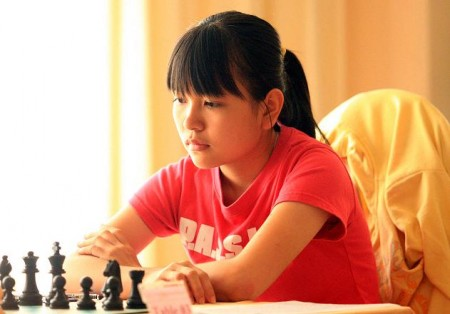 vietnam wins last bronze at asiad 16