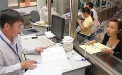 big admin hurdles still remain
