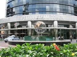 petrovietnam defends big deal