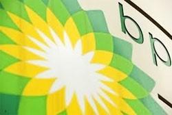 bp sells stake in pan american energy to bridas