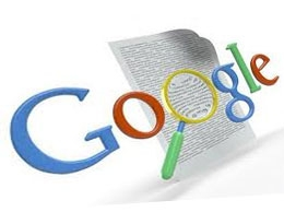 eu announces google antitrust probe