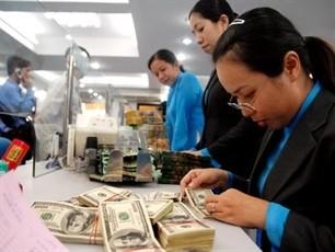 overseas remittance to vietnam to hit 85 billion