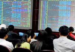 economy still looking for its mojo