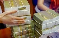 soe profit debate heads in different directions