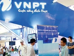 vnpt weighs up divestiture plans