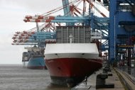 eu india to work full steam on free trade pact