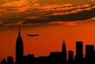 us eu sign airline passenger data sharing deal