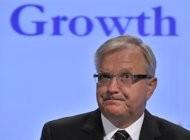 eu launches bid to rewrite eurozone budgets