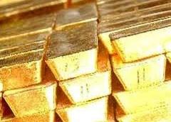 sbv unveils draft decree on gold trading management