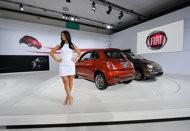 fiat overhauls plans for us return as car sales fizzle