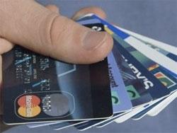 Retail banking in focus