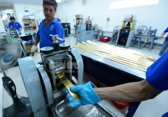producers rip off non sjc gold bullion holders